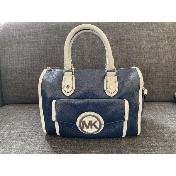 Michael Kors Leder-Handtasche