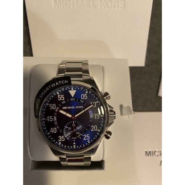 Michael Kors MKT4000 Hybrid Uhr