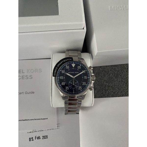 Michael Kors MKT4000 MK Access Gage Hybrid Smartwatch
