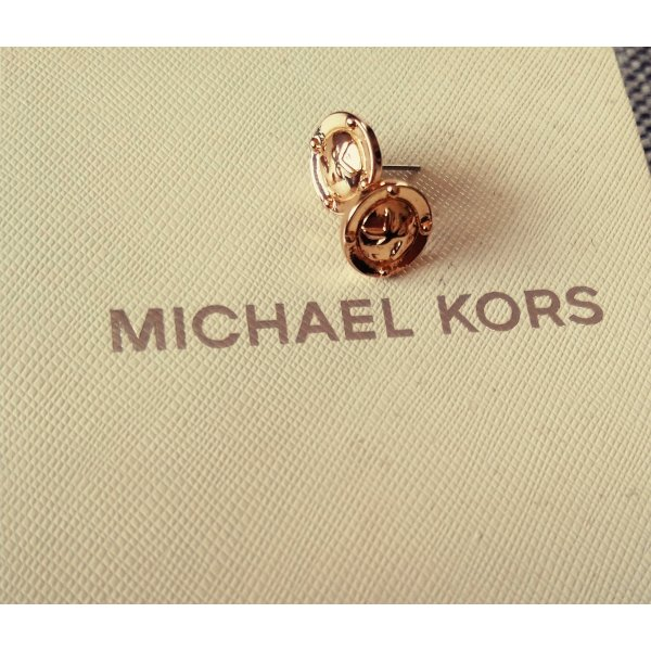 Michael Kors Ohrringe/Ohrstecker