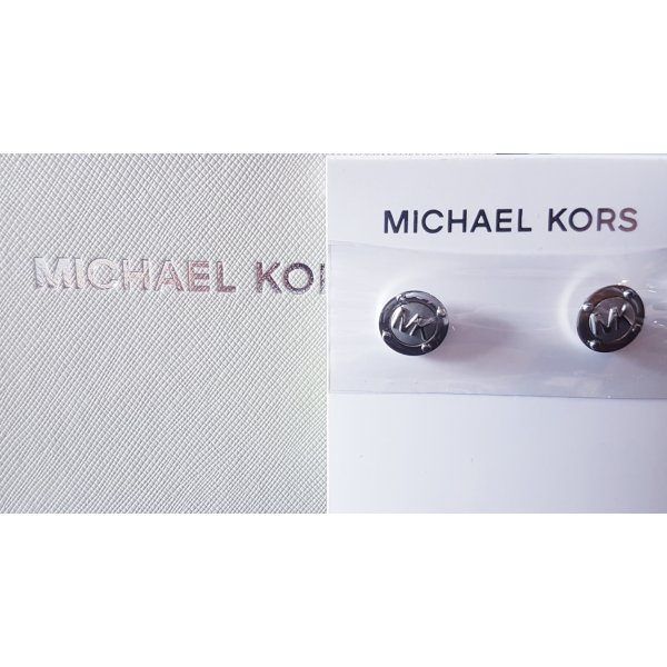 Michael Kors Ohrstecker