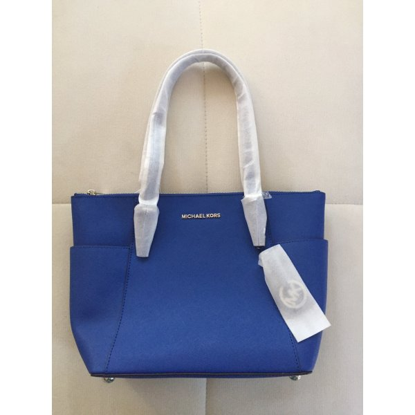 Michael Kors out of the Blue