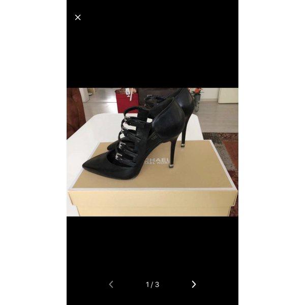 Michael Kors Schuhe/Pumps/High Heels