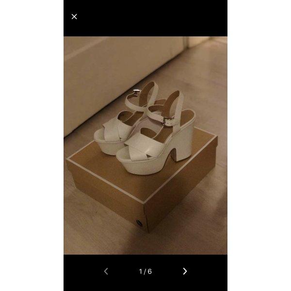 Michael Kors Schuhe/Sandalen