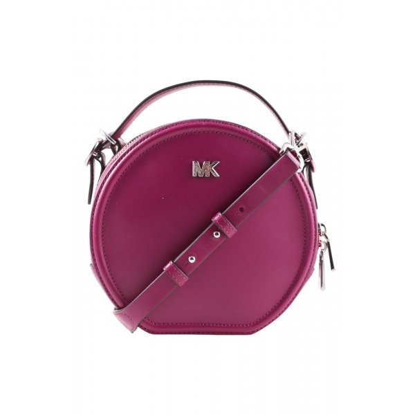 Michael Kors Schultertasche pink Casual-Look