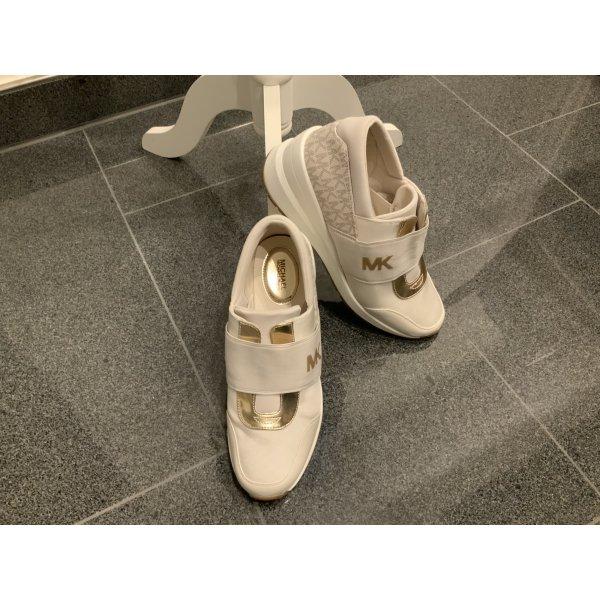 Michael Kors Sneaker Gr.10/41
