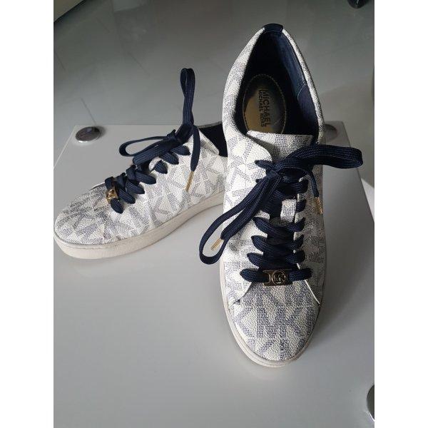 Michael Kors Sneaker nur 1mal getragen!!!