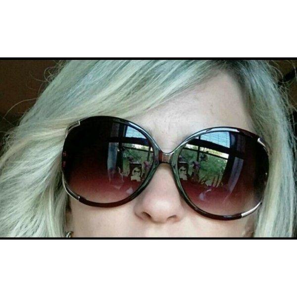 Michael Kors Sonnenbrille original