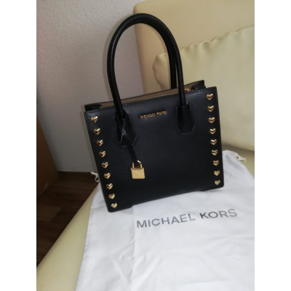 Michael kors Tasche Original!