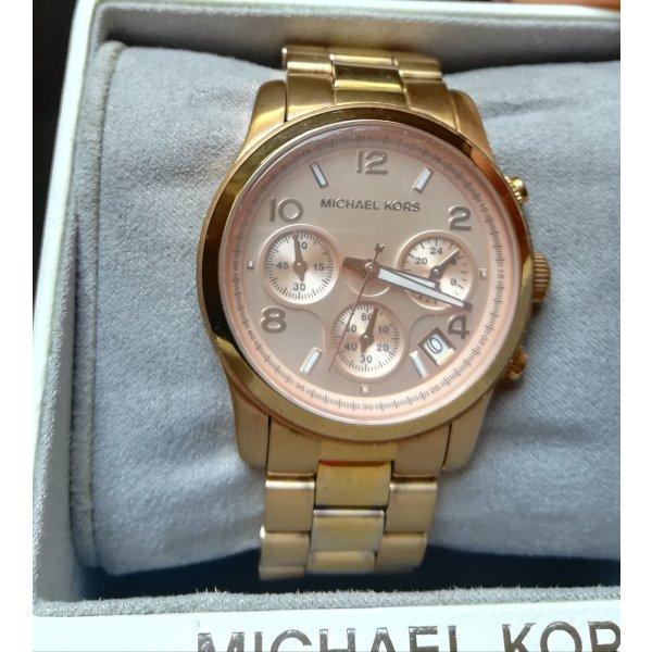 Michael Kors Uhr MK 5128