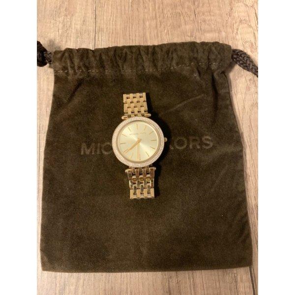 Michael Kors Uhr MK3191