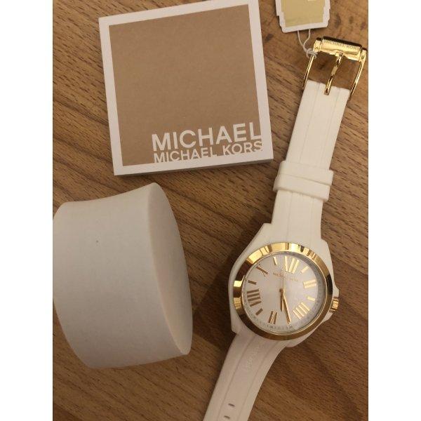 Michael kors Uhr NEU