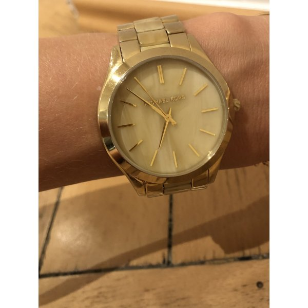 Michael Kors Uhr Watch
