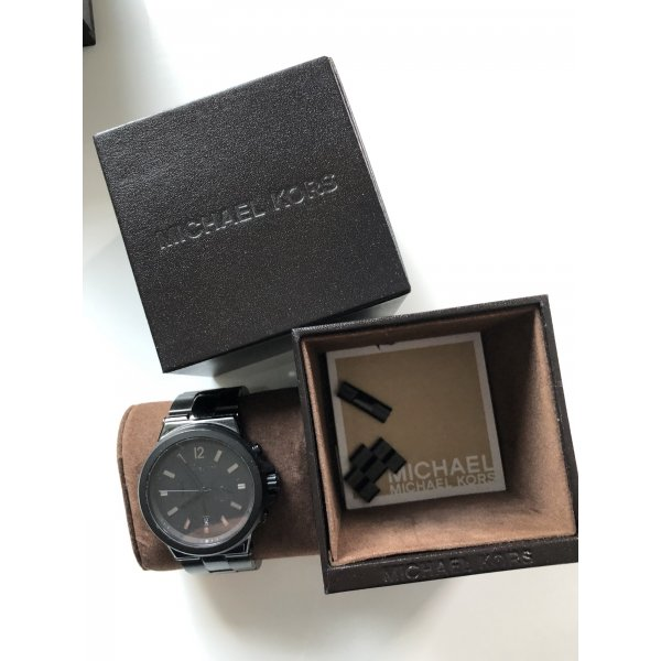Michael Kors Unisex watch