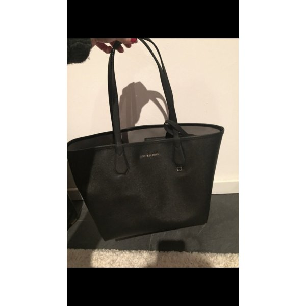 Micheal Kors Candy Reversible