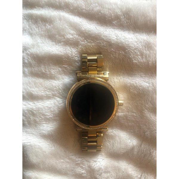 Michel Kors Uhr