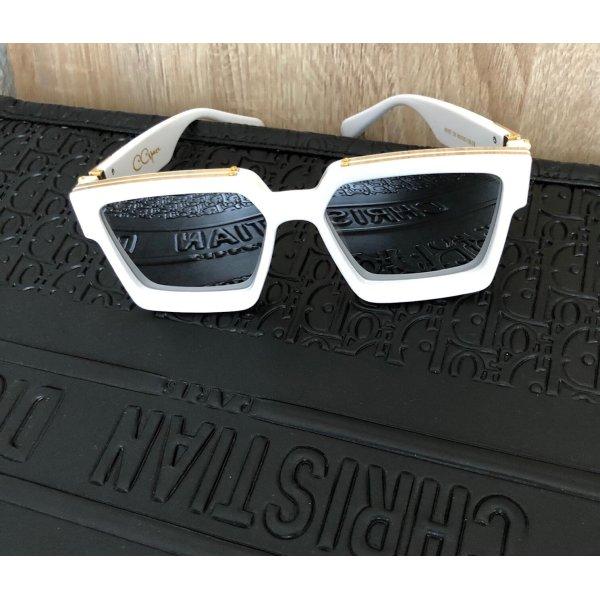Millionaires Sonnenbrille