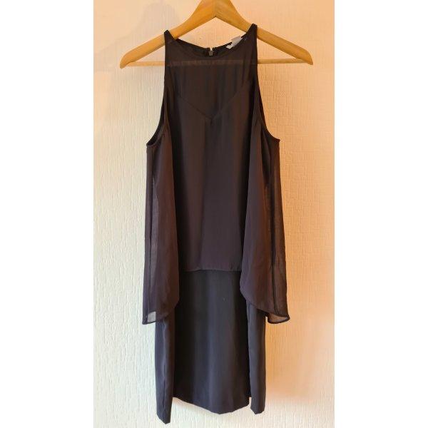 Mini-Kleid