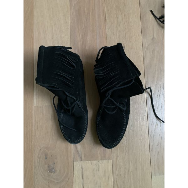 Minnetonka Schuhe