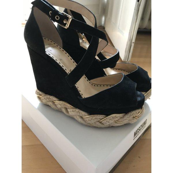 Mischino Schuhe