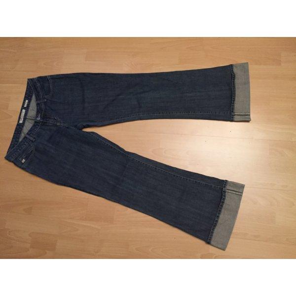 Miss Sixty - Jeans - Gr. 31