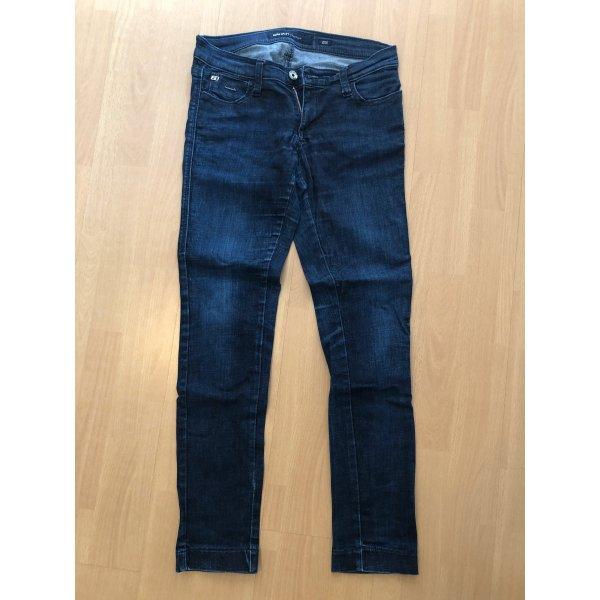 Miss Sixty Skinny Jeans 30 Soul