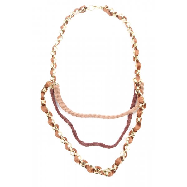 MNG Collier