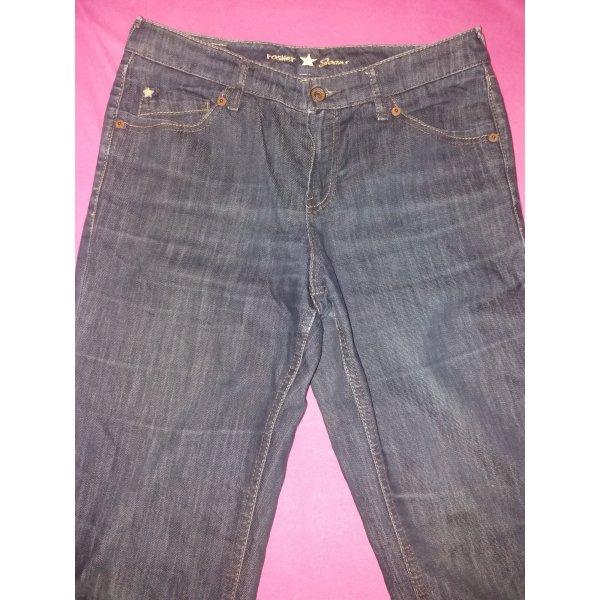 """Moderne Sommer-Jeans der Marke """"Rosner"""" - Gr.36 - TOP!"""