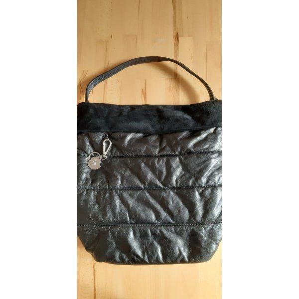 Moncler Tasche in Schwarz