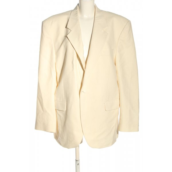 Moorcroft Long-Blazer creme Business-Look