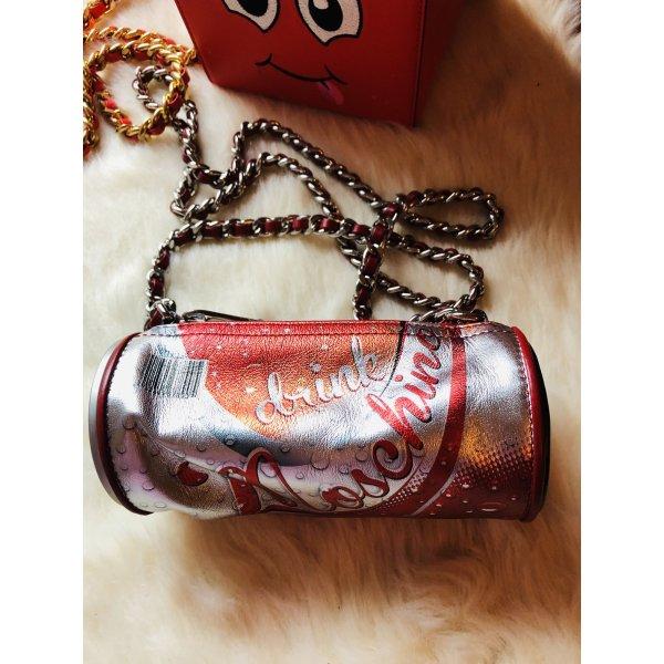Moschino Cola Tasche ! New