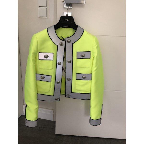 MOSCHINO Jacket Blazer