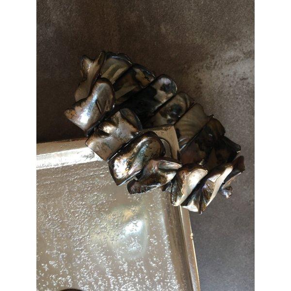 Muschel - Armband