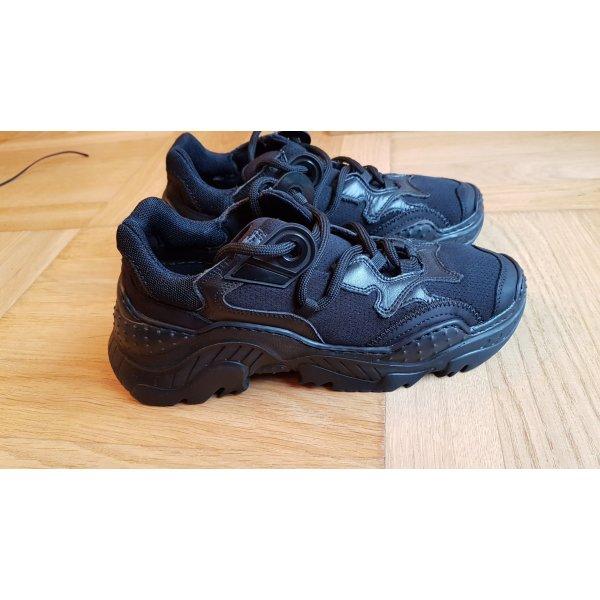N°21 'Billy' Sneakers