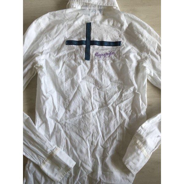 Napapjiri Bluse in Größe S