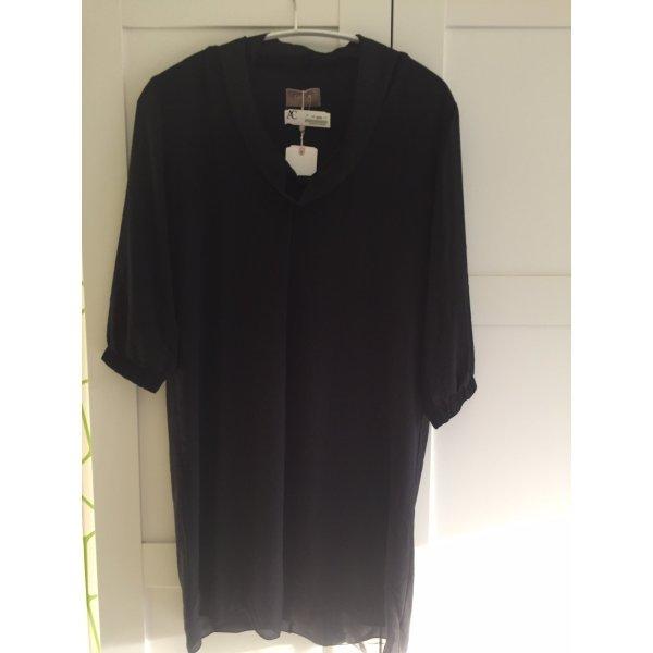 NEU - Cartoon Kleid / Longshirt - Größe 42