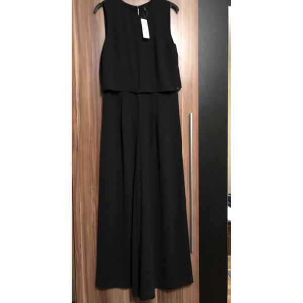 NEU! Eleganter Overall / Jumpsuits