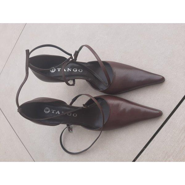 NEU High Heels von Tango