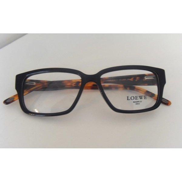 Loewe Sunglasses multicolored