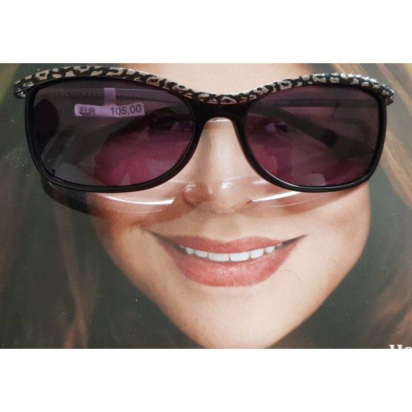Neu mit Etikett Damen Sonnenbrille Eschenbach