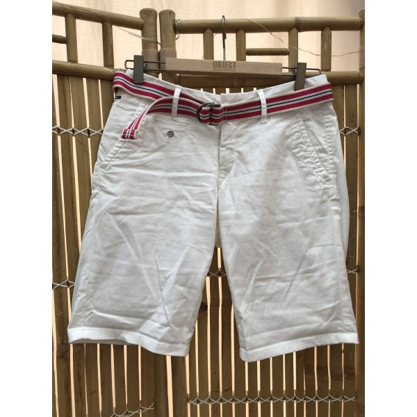 Neu Shorts Tommy Hilfiger Gr. 36