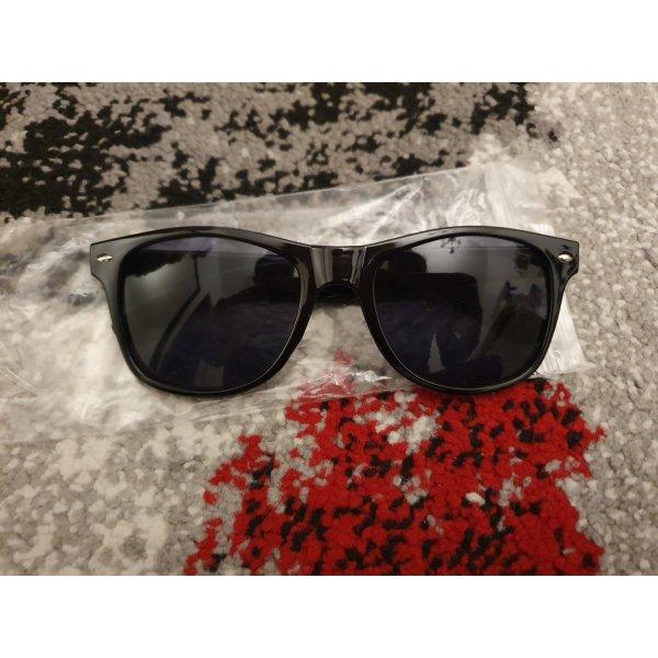 NEU Sonnenbrille