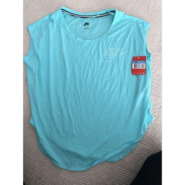 Neu!! T Shirt von Nike