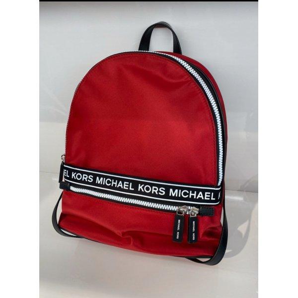 Neu und original  Rücksack von Michael Kors