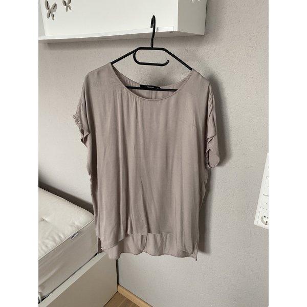 NEU und Ungetragen: Shirt von Hallhuber in Gr. S/36