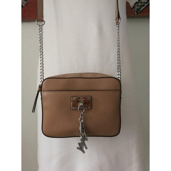 Neue Handtasche von Donna Karan