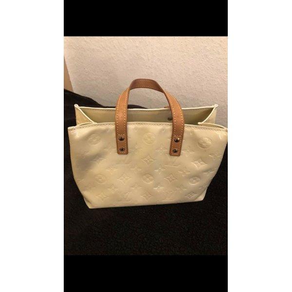 Neue Louis Vuitton Taschen READE PM/PEARL