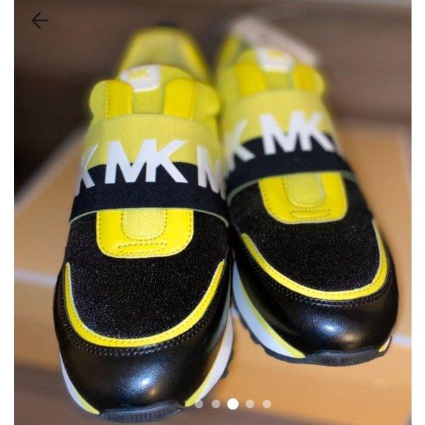 Neue Schuhe von Michael Kors OVP
