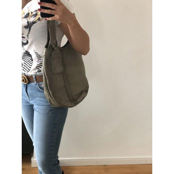 Neue Tasche von Cowboysbag in butterweichem Leder