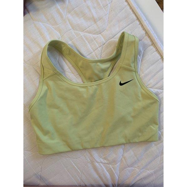 Neuer Nike Sport Bh